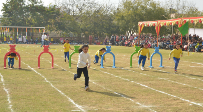 cbse sports guideliness