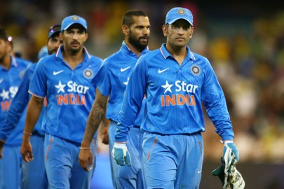 bowler and fielder of india