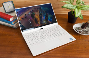 best laptops ces 2019
