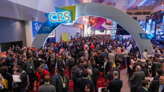 wired gadgets from ces 2019