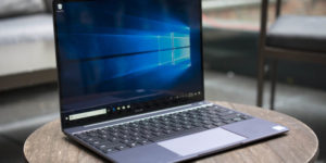 best laptop ces 2019