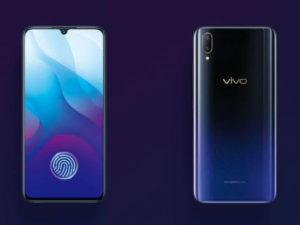 MWC 2019 expectations