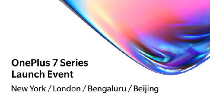 oneplus_7_series_launch_event_banner-750x354