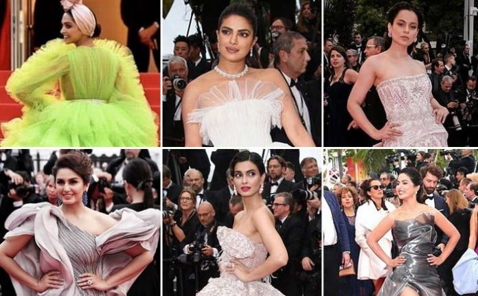 cannes-2019