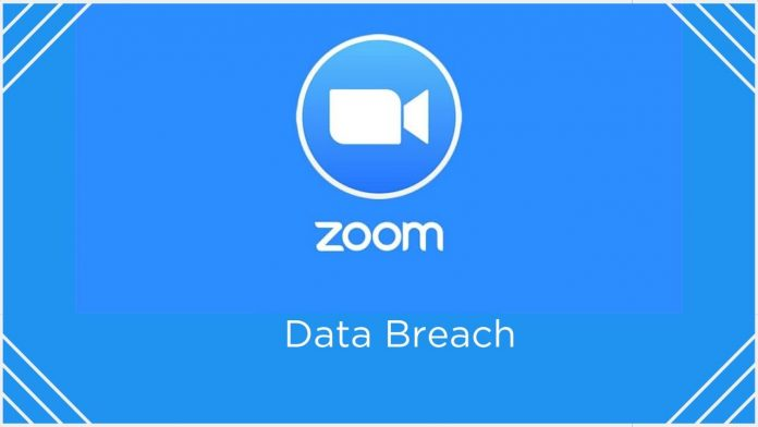 zoom security breach