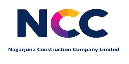 NAGARJUNA CONSTRUCTION COMPANY