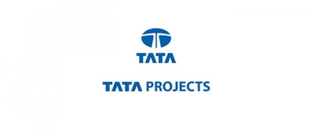 TATA PROJECTS Ltd