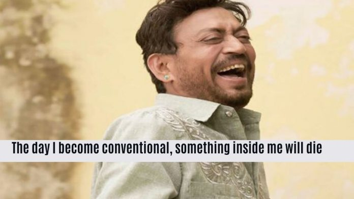 irrfan khan died