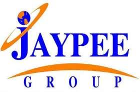 JAYPEE GROUPS