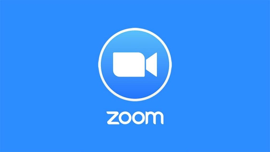 zoom security issues