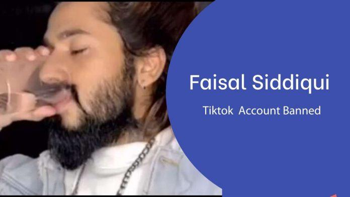 faizal siddiqui