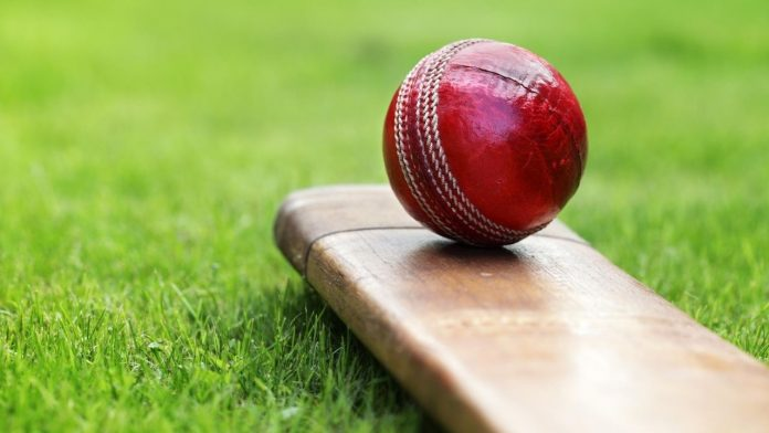 Gone Too Soon! 5 Cricketers Who Died Young