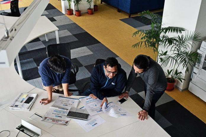 indian startup