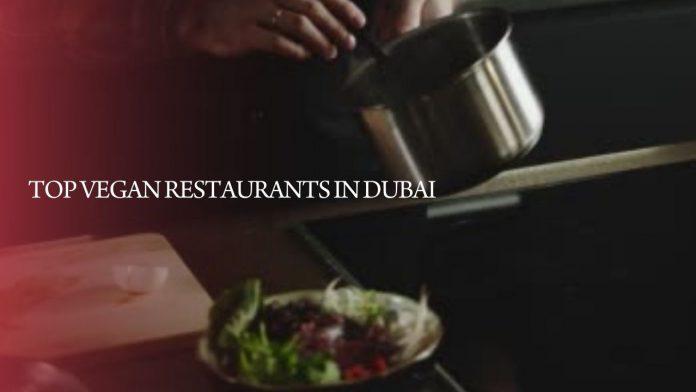Dubai Dinning