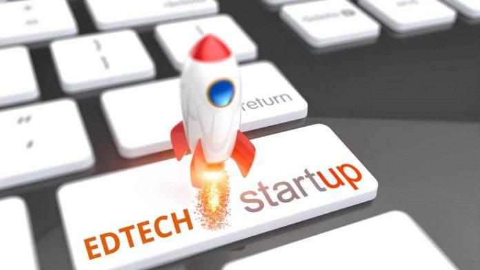 edtech startup